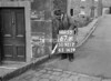 SD921267K, Ordnance Survey Revision Point photograph in Greater Manchester