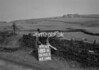 SD931380A, Ordnance Survey Revision Point photograph in Greater Manchester