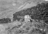 SD921700A, Ordnance Survey Revision Point photograph in Greater Manchester