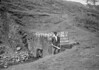 SD931716B, Ordnance Survey Revision Point photograph in Greater Manchester
