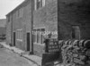 SD921598A, Ordnance Survey Revision Point photograph in Greater Manchester