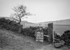 SD931335A, Ordnance Survey Revision Point photograph in Greater Manchester