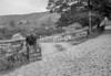 SD921731A2, Ordnance Survey Revision Point photograph in Greater Manchester