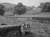 SD921629A, Ordnance Survey Revision Point photograph in Greater Manchester