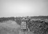 SD931577A, Ordnance Survey Revision Point photograph in Greater Manchester