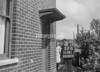SD921557B, Ordnance Survey Revision Point photograph in Greater Manchester