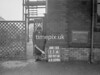 SD921611A, Ordnance Survey Revision Point photograph in Greater Manchester