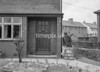 SD921300L, Ordnance Survey Revision Point photograph in Greater Manchester