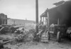 SD931799A, Ordnance Survey Revision Point photograph in Greater Manchester