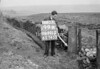 SD931299A, Ordnance Survey Revision Point photograph in Greater Manchester