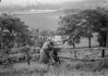SD931782B, Ordnance Survey Revision Point photograph in Greater Manchester