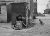 SD921320A, Ordnance Survey Revision Point photograph in Greater Manchester