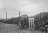 SD931703A, Ordnance Survey Revision Point photograph in Greater Manchester