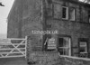 SD921635A, Ordnance Survey Revision Point photograph in Greater Manchester