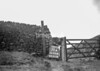 SD931873A, Ordnance Survey Revision Point photograph in Greater Manchester