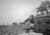 SD931477A, Ordnance Survey Revision Point photograph in Greater Manchester