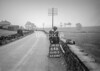SD931564B, Ordnance Survey Revision Point photograph in Greater Manchester