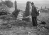 SD931264A, Ordnance Survey Revision Point photograph in Greater Manchester
