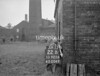 SD921622B, Ordnance Survey Revision Point photograph in Greater Manchester