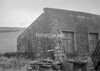 SD931799L, Ordnance Survey Revision Point photograph in Greater Manchester