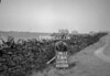 SD931416A, Ordnance Survey Revision Point photograph in Greater Manchester