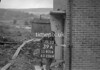 SD931639A, Ordnance Survey Revision Point photograph in Greater Manchester