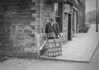 SD931601A, Ordnance Survey Revision Point photograph in Greater Manchester