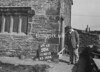 SD921350K, Ordnance Survey Revision Point photograph in Greater Manchester