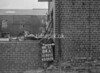 SD921584A, Ordnance Survey Revision Point photograph in Greater Manchester