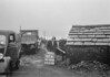 SD931860A, Ordnance Survey Revision Point photograph in Greater Manchester