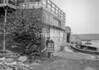 SD931439K, Ordnance Survey Revision Point photograph in Greater Manchester