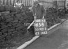 SD921265B, Ordnance Survey Revision Point photograph in Greater Manchester