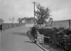 SD921365A, Ordnance Survey Revision Point photograph in Greater Manchester