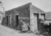 SD921659A, Ordnance Survey Revision Point photograph in Greater Manchester