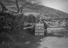 SD931379A, Ordnance Survey Revision Point photograph in Greater Manchester
