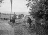 SD921505A, Ordnance Survey Revision Point photograph in Greater Manchester