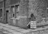 SD931396B, Ordnance Survey Revision Point photograph in Greater Manchester