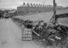 SD931609B, Ordnance Survey Revision Point photograph in Greater Manchester