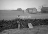 SD931423A, Ordnance Survey Revision Point photograph in Greater Manchester