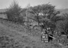 SD931358B, Ordnance Survey Revision Point photograph in Greater Manchester