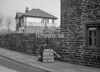 SD921380A, Ordnance Survey Revision Point photograph in Greater Manchester