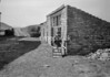 SD931450B, Ordnance Survey Revision Point photograph in Greater Manchester
