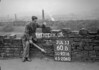 SD931660B, Ordnance Survey Revision Point photograph in Greater Manchester