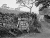 SD921634B, Ordnance Survey Revision Point photograph in Greater Manchester