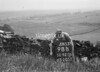 SD921698B, Ordnance Survey Revision Point photograph in Greater Manchester