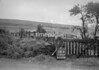 SD931756A, Ordnance Survey Revision Point photograph in Greater Manchester