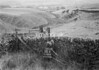 SD931810B, Ordnance Survey Revision Point photograph in Greater Manchester
