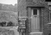 SD931700B, Ordnance Survey Revision Point photograph in Greater Manchester