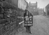 SD921680A, Ordnance Survey Revision Point photograph in Greater Manchester