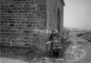 SD931394B, Ordnance Survey Revision Point photograph in Greater Manchester